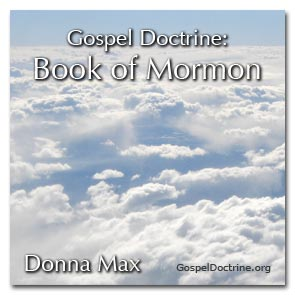 Book of Mormon Collection